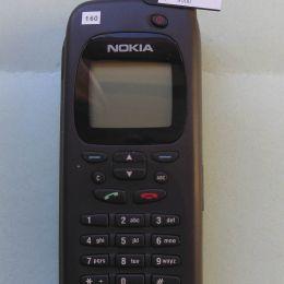 NOKIA 9000 Comunicador
