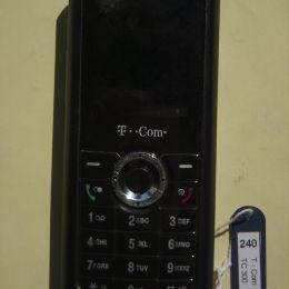 T - Com TC300