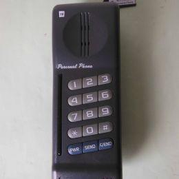 MOTOROLA Personal Phone