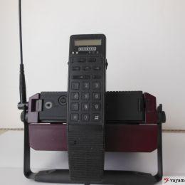Standar Electrica ITT 7700
