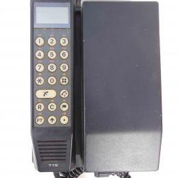 Telefonia y Electronica TYE-450