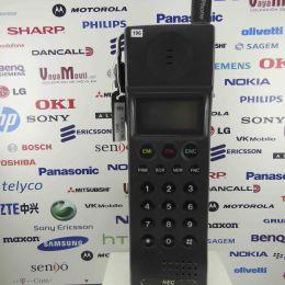 NEC P3 (22E)