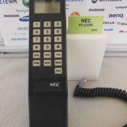 NEC P2 (11M)