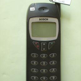 BOSCH Com 608