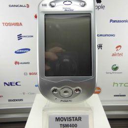 MOVISTAR TSM400