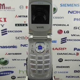 VIETA VM50