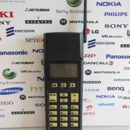 Solac Telecom ST1321