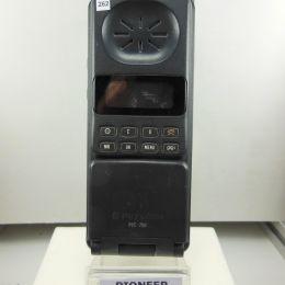PIONEER PCC-750