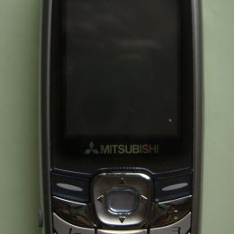 MITSUBISHI M342i