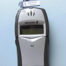 ERICSSON T 20e