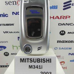 MITSUBISHI M341i