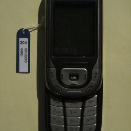 GRUNDIG G402i