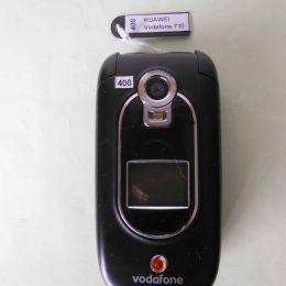 HUAVEI Vodafone 710