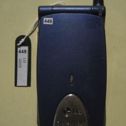 LG G510