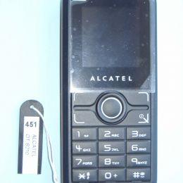 ALCATEL OT S210