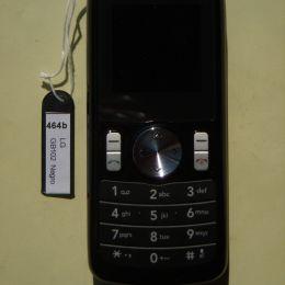 LG GB102 Negro
