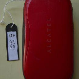 ALCATEL OT 363