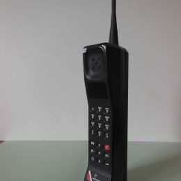 MOTOROLA 8800X Independend Led