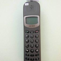 SONY CM-H444