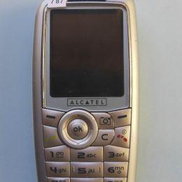 ALCATEL OT557