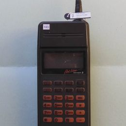ERICSSON Hotline Pocket 1311