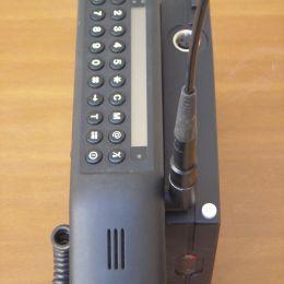 INDELEC I-4007
