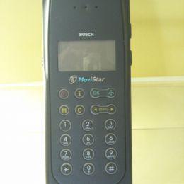 BOSCH M-COM506
