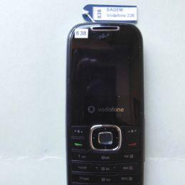 SAGEM Vodafone 226