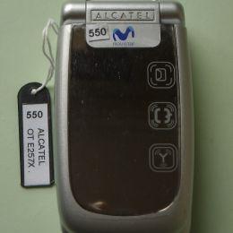 ALCATEL OT E257X