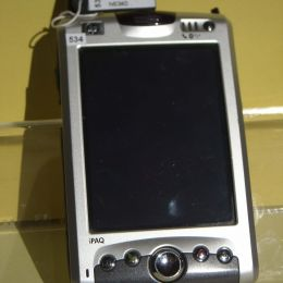 HP h6340