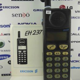 ERICSSON EH237