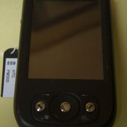 HTC PM300
