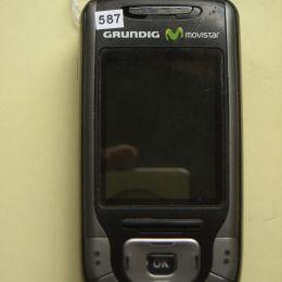 GRUNDIG G410i