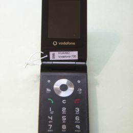 HUAVEI Voodafone 720