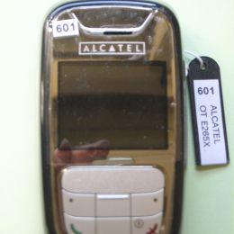 ALCATEL OT E265X