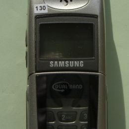 SAMSUNG SHG-2100