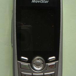 MOVISTAR TSM-6