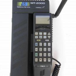 TS-1 MT-2000