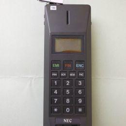 NEC .P4