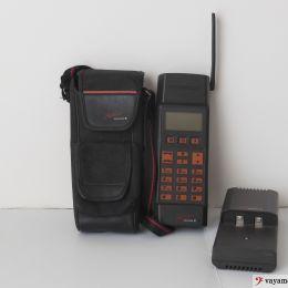 ERICSSON Hotline Poket 1321